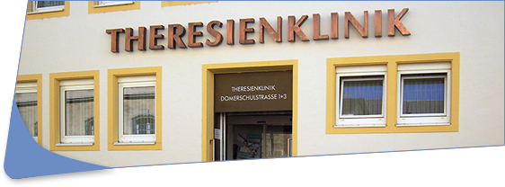 Theresienklinik